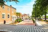 2509 Linda Avenue - Photo 31