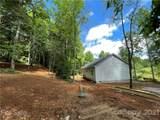 114 Stillhouse Drive - Photo 4