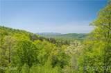 110 Mountain Crest Drive - Photo 3
