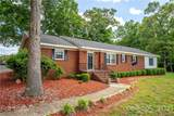 13586 Buster Road - Photo 1