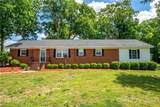 13586 Buster Road - Photo 2