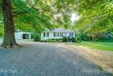 1044 Stanly Street - Photo 2