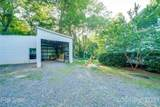 1044 Stanly Street - Photo 42
