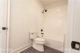3933 Ayrshire Place - Photo 24
