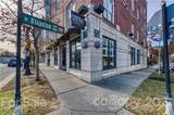 1700 Camden Road - Photo 45