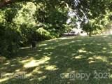 660 Oak Grove Road - Photo 3