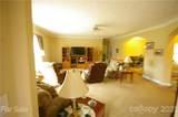 660 Oak Grove Road - Photo 8