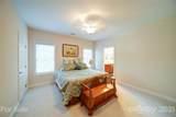 7870 Oak Haven Lane - Photo 30