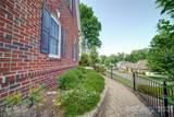 7870 Oak Haven Lane - Photo 4