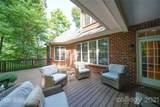 7870 Oak Haven Lane - Photo 37