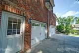 7870 Oak Haven Lane - Photo 41