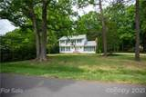 3341 Goodplace Road - Photo 39