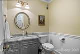 920 24th Ave Drive - Photo 21