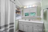 920 24th Ave Drive - Photo 25
