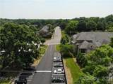 2606 Park Road - Photo 26