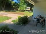 7957 Lynda Drive - Photo 2