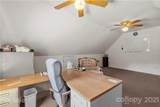 2921 Olive Branch Road - Photo 27