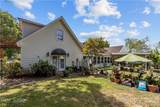 2921 Olive Branch Road - Photo 32