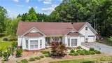 2921 Olive Branch Road - Photo 34