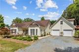 2921 Olive Branch Road - Photo 35