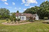 2921 Olive Branch Road - Photo 36