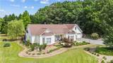 2921 Olive Branch Road - Photo 37