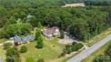 2921 Olive Branch Road - Photo 41