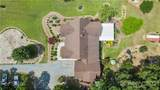 2921 Olive Branch Road - Photo 42