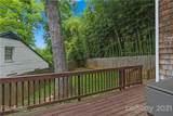 2000 Wood Dale Terrace - Photo 28