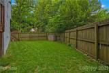 2000 Wood Dale Terrace - Photo 30