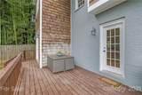 2000 Wood Dale Terrace - Photo 31