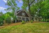 2000 Wood Dale Terrace - Photo 32