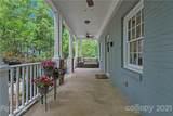 2000 Wood Dale Terrace - Photo 34