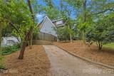 2000 Wood Dale Terrace - Photo 36
