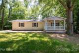 119 Henry Woods Drive - Photo 1