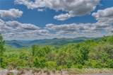 37 Table Rock Road - Photo 15