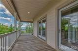 37 Table Rock Road - Photo 16