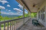 37 Table Rock Road - Photo 17