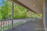 37 Table Rock Road - Photo 19