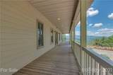 37 Table Rock Road - Photo 20