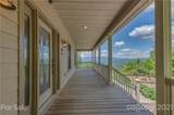 37 Table Rock Road - Photo 21