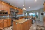 37 Table Rock Road - Photo 24