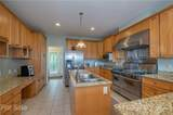 37 Table Rock Road - Photo 25
