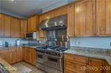 37 Table Rock Road - Photo 26