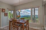 37 Table Rock Road - Photo 28