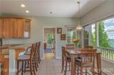 37 Table Rock Road - Photo 29