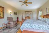 37 Table Rock Road - Photo 31