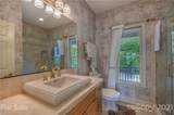 37 Table Rock Road - Photo 33