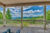37 Table Rock Road - Photo 34