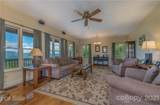 37 Table Rock Road - Photo 35